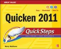 Quicken 2011