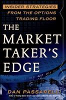 The Market Taker's Edge