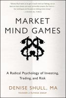 Market Mind Games