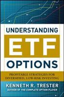 Understanding ETF Options