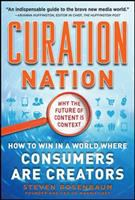 Curation Nation