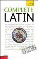 Complete Latin
