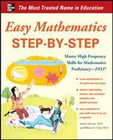 Easy Mathematics Step by Step