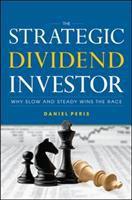 The Strategic Dividend Investor