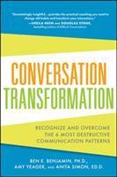 Conversation Transformation