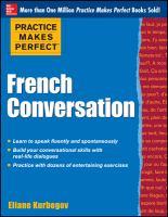 French Conversation Demystified
