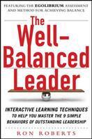 The Well-balanced Leader