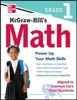 McGraw-Hill's Math