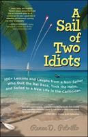 A Sail of Two Idiots