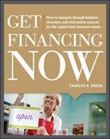 Get Financing Now