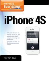 How to Do Everything, IPhone 4S