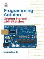 Programming Arduino