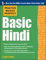 Basic Hindi