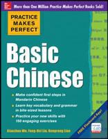 Basic Chinese