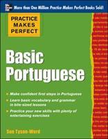 Basic Portuguese