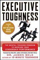 Executive Toughness