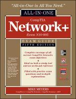 CompTIA Network+ Exam Guide