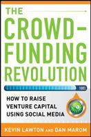 The Crowd-funding Revolution