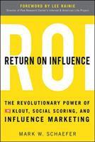 Return on Influence