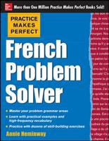 French Problem Solver
