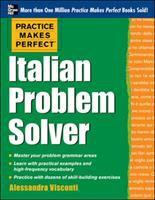 Italian Problem Solver