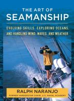 The Art of Seamanship Manual