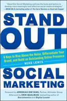 Stand Out Social Marketing