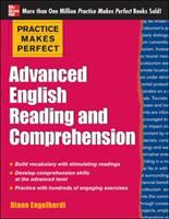 Advanced English Reading and Comprehension