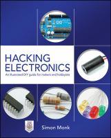 Hacking Electronics