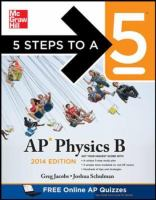 AP Physics B