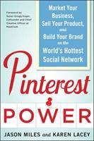 Pinterest Power