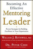 Becoming An Effective Mentoring Leader