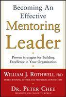 Becoming An Effective Mentoring Leader