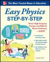 Easy Physics Step-by-step