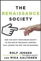 The Renaissance Society