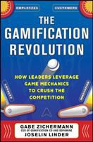 The Gamification Revolution