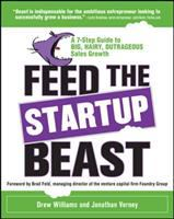 Feed The Startup Beast