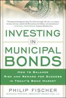 Investing in Municipal Bonds