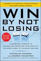 Win by Not Losing