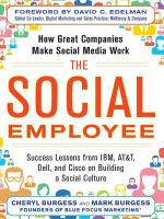 Social Employee