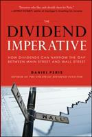 The Dividend Imperative