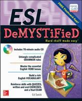 ESL Demystified