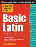 Basic Latin