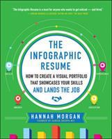 The Infographic Resume