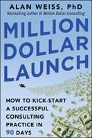 Million Dollar Launch