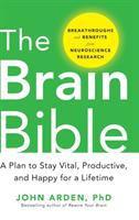 The Brain Bible