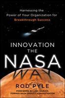 Innovation the NASA Way