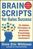 BrainScripts for Sales Success