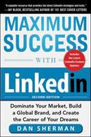 Maximum Success With LinkedIn