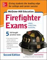 Firefighter Exams